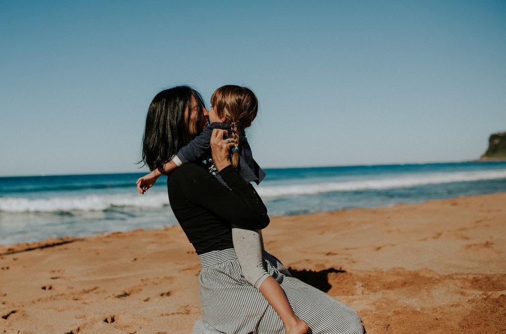 Family Sydney Northern Beaches Photography-35.jpg