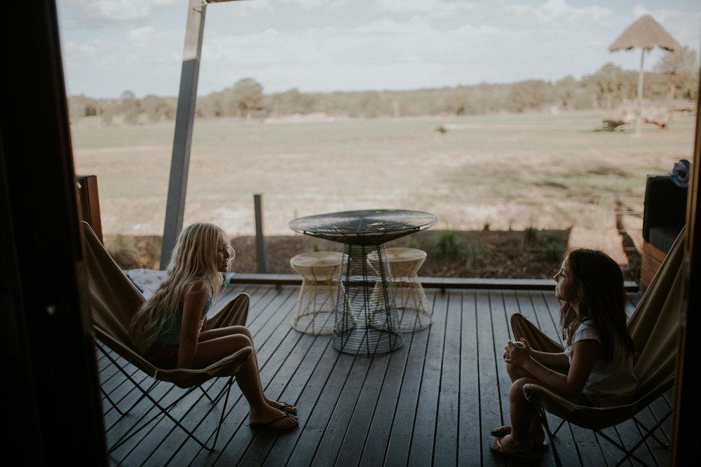 Justine Curran Sydney Family Photography-11.jpg