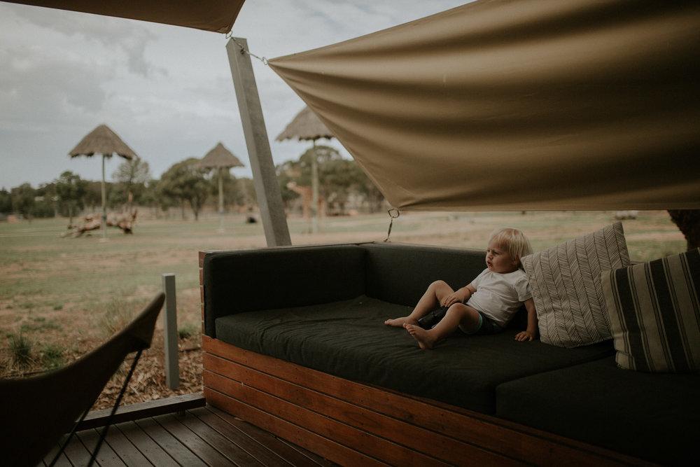 Justine Curran Sydney Family Photography-10.jpg