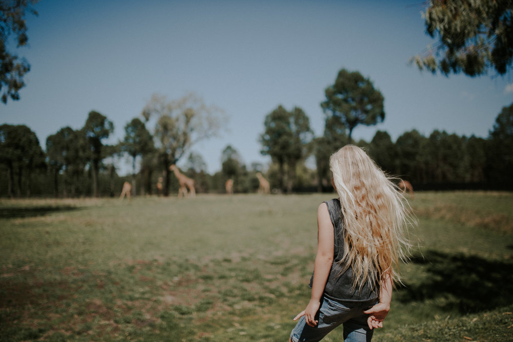 Justine Curran Sydney Family Photography-3.jpg
