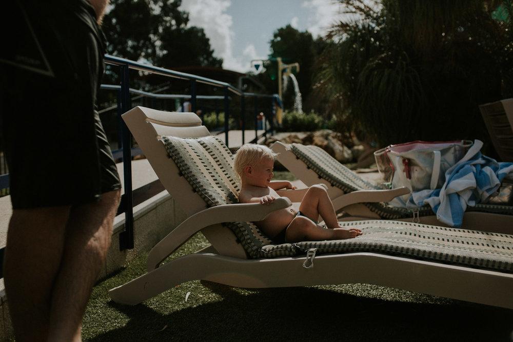 Justine Curran Sydney Family Photography-1.jpg
