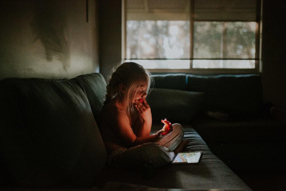 Justine Curran Sydney Family Photography-2.jpg