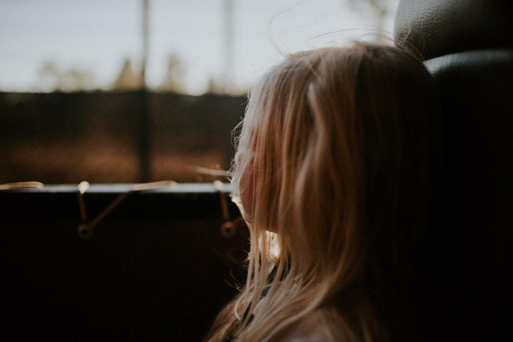 Justine Curran Sydney Family Photography - zoofari-4.jpg