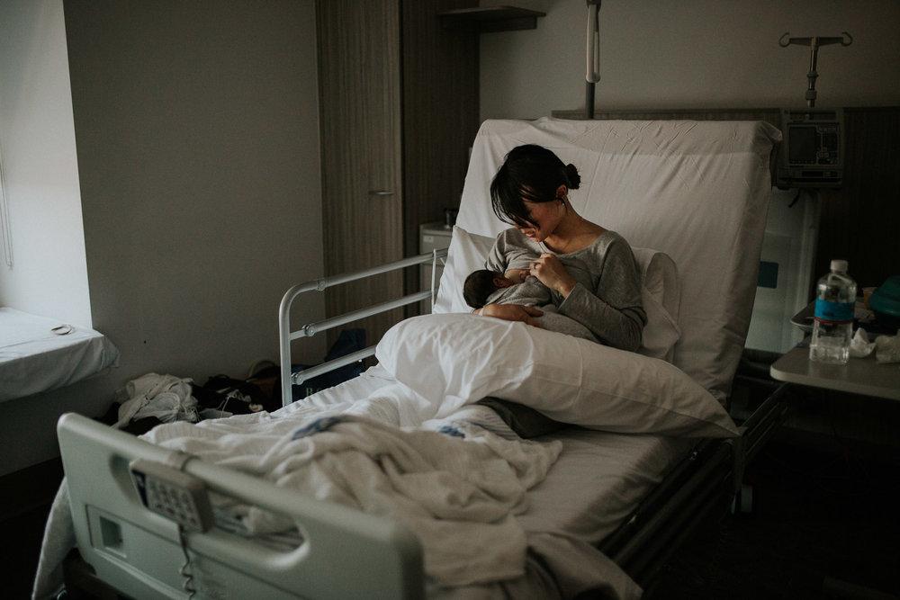 newborn-photography-sydney-1.jpg