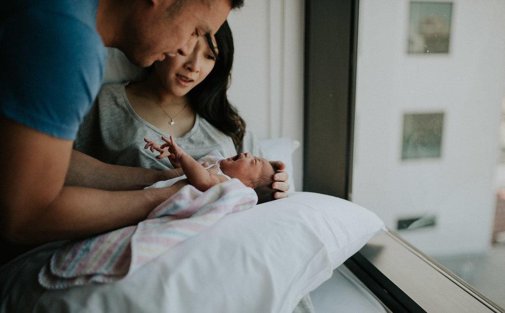 newborn-photography-sydney-30.jpg