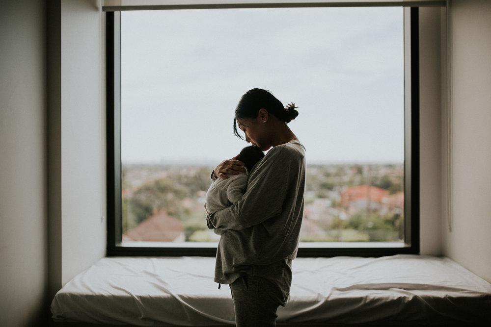 newborn-photography-sydney-116.jpg