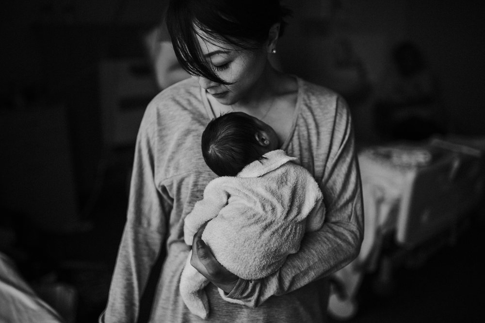 newborn-photography-sydney-121.jpg