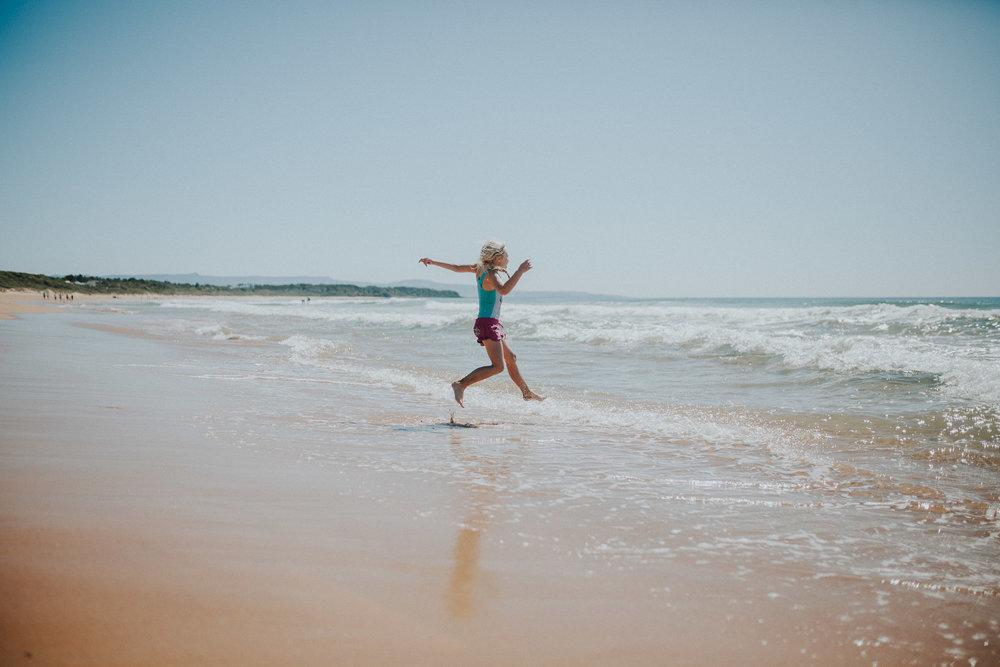 Sydney Photography