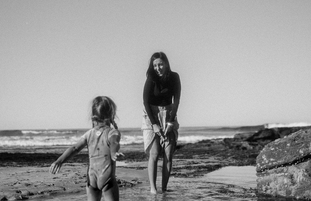 Family Sydney Northern Beaches Photography-123.jpg