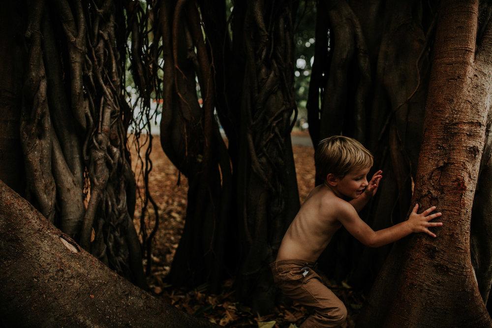 Sydney-portrait-photographer-26.jpg