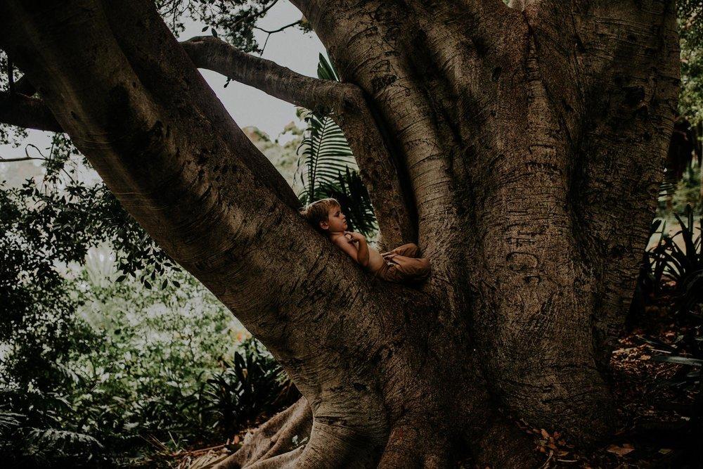 Sydney-portrait-photographer-53.jpg