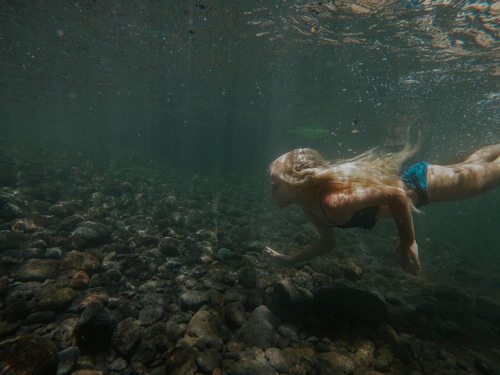 Justine Curran - Samoa -10.jpg