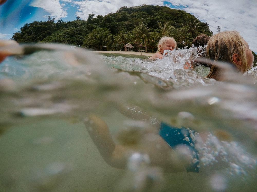 Justine Curran - Samoa -15.jpg