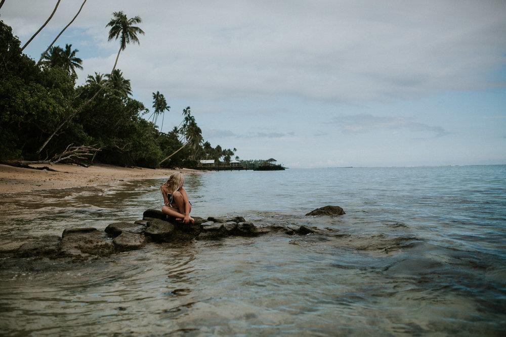 Justine Curran - Samoa -80.jpg