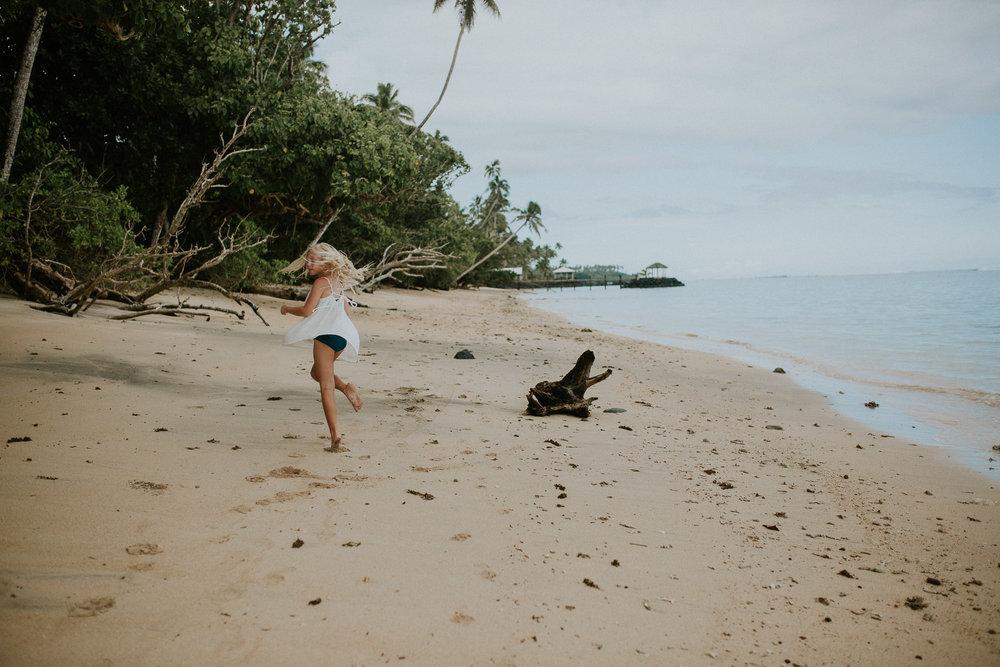 Justine Curran - Samoa -82.jpg