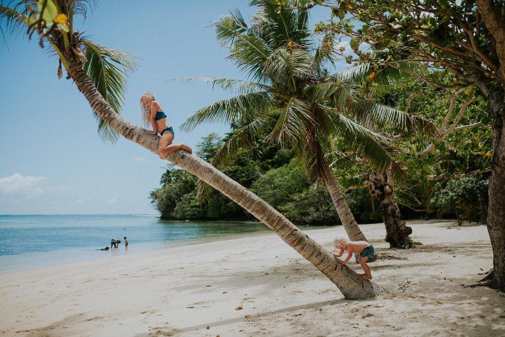 Justine Curran - Samoa -103.jpg