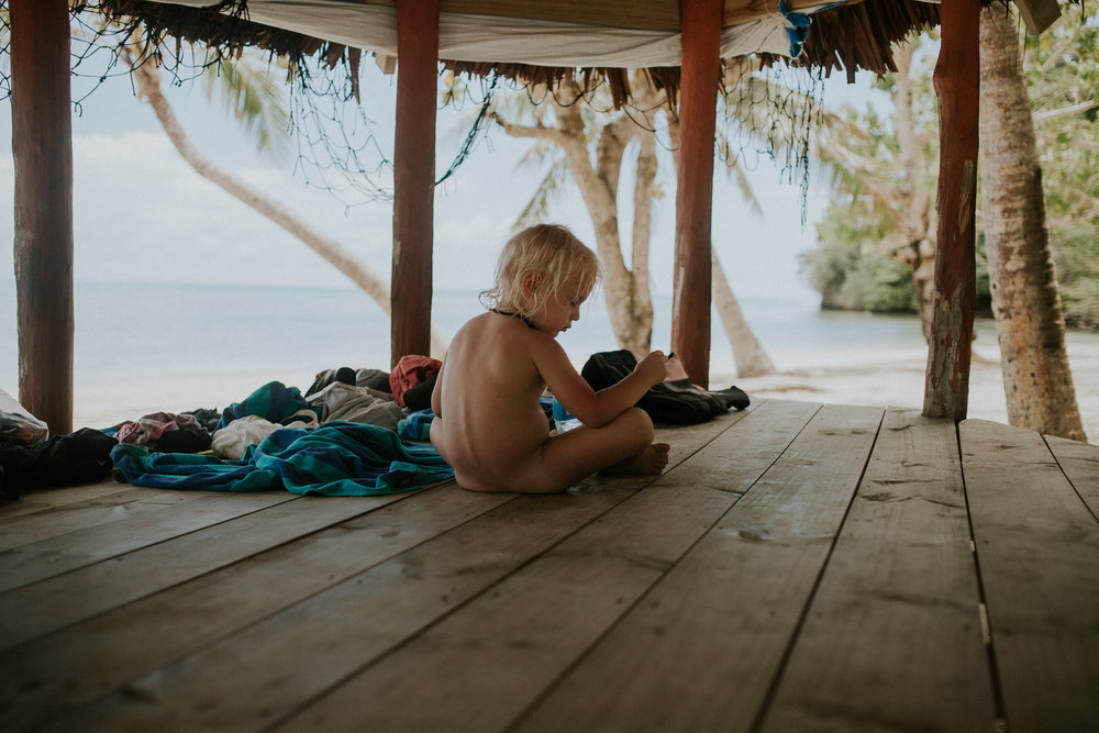 Justine Curran - Samoa -105.jpg