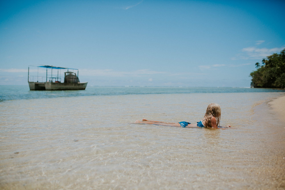 Justine Curran - Samoa -111.jpg
