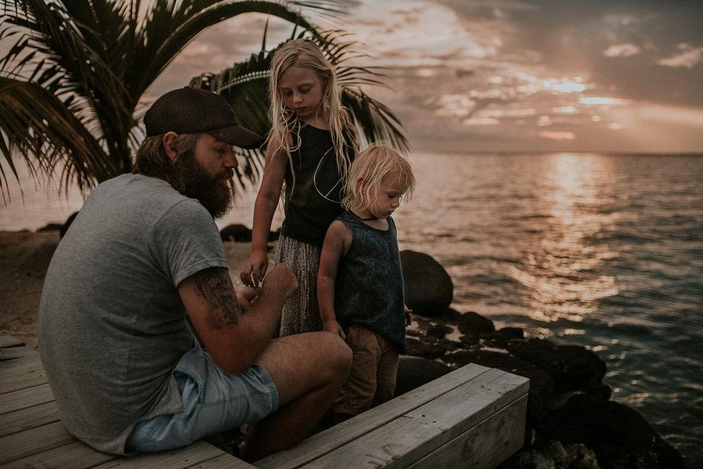Justine Curran - Samoa -116.jpg