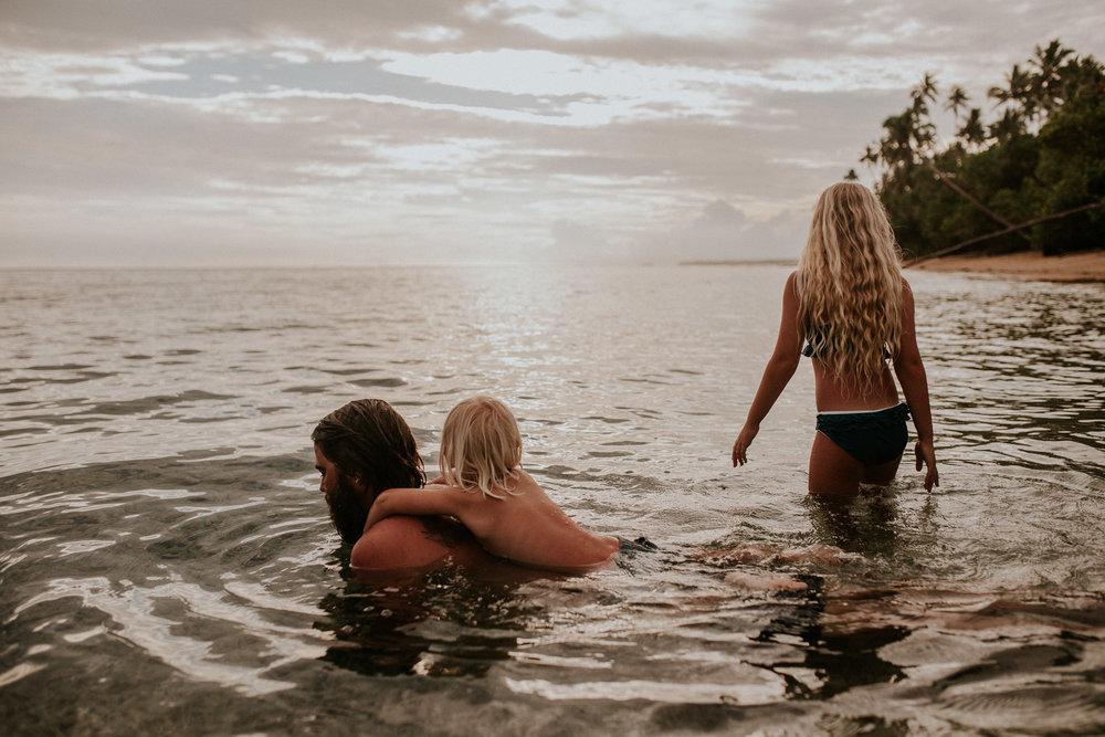 Justine Curran - Samoa -134.jpg