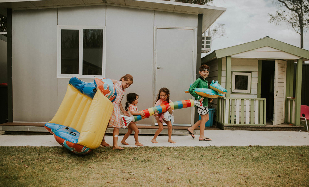 Justine-Curran-family-photography-102.jpg