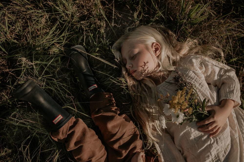 Justine-Curran-Hunter-Boots-13.jpg