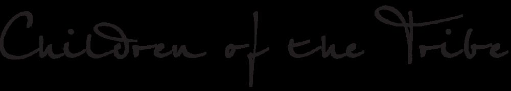 COTT-logo-1200.png