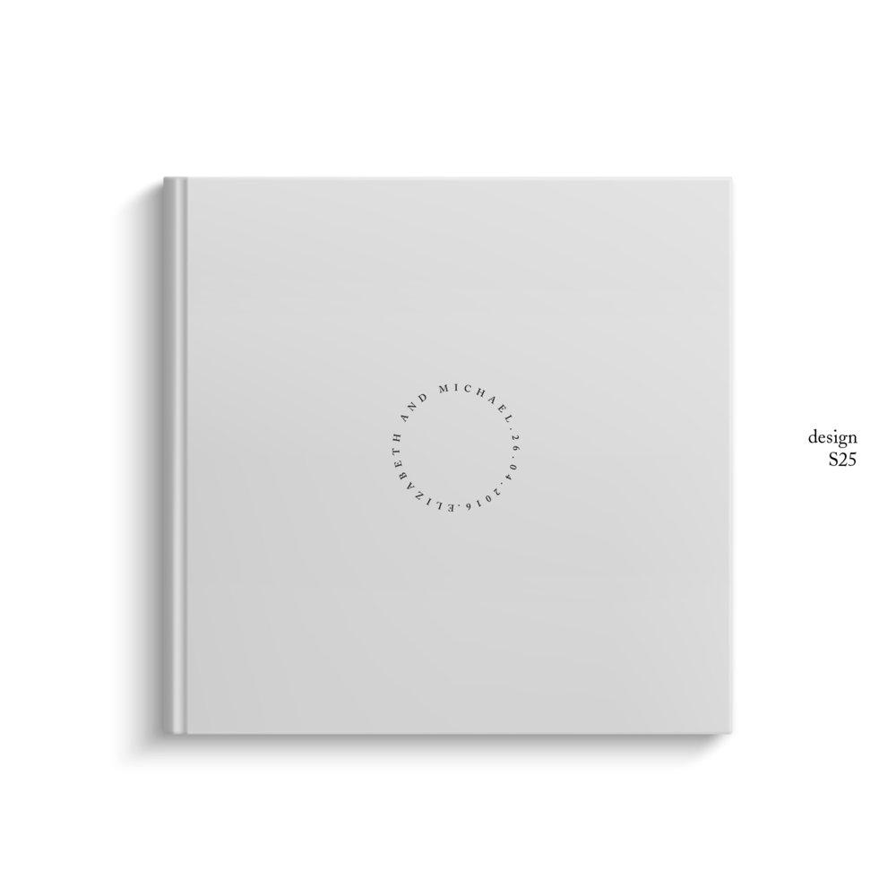 Circle Design 025.jpg