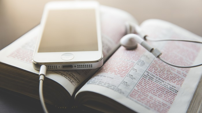 Sermons - Did you miss a sermon or would you like to hear a message again? No problem you can hear past sermons online anytime.