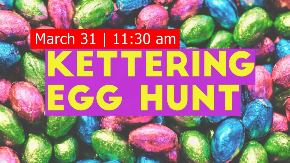 Easter Segg Hunt.png