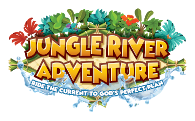 Vacation Bible School 2018 Kettering, Ohio