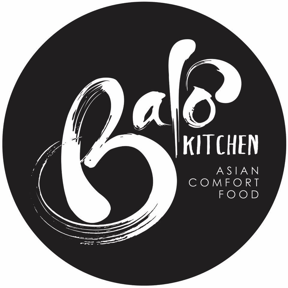 Balo Kitchen