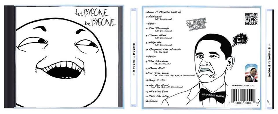 front and back mixtape.jpg