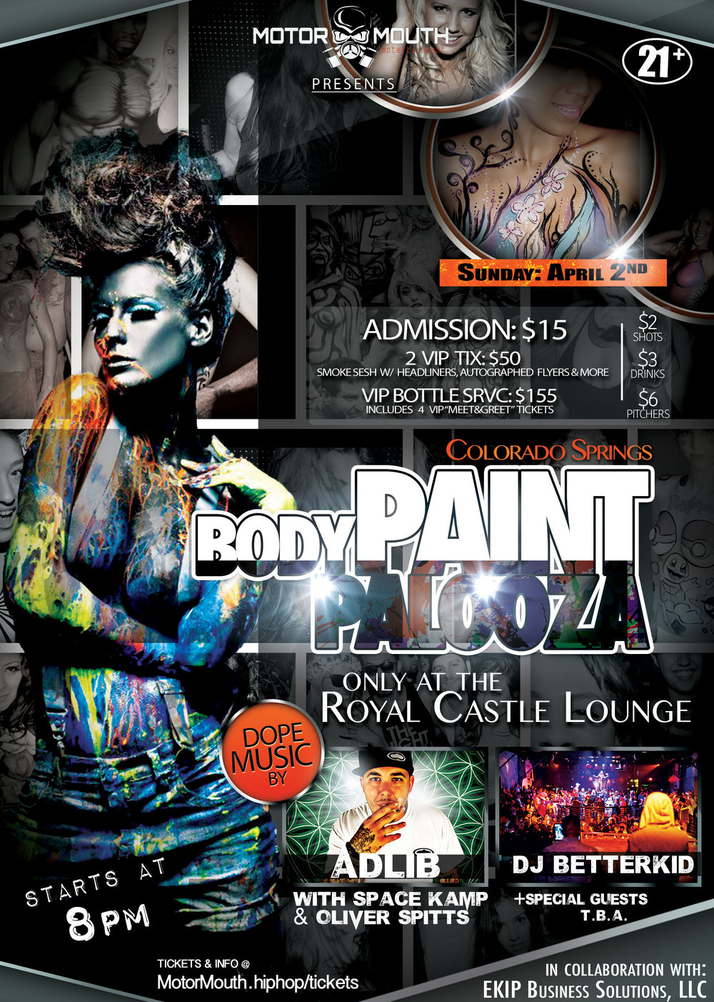 Body Paint Palooza FLYER.jpg