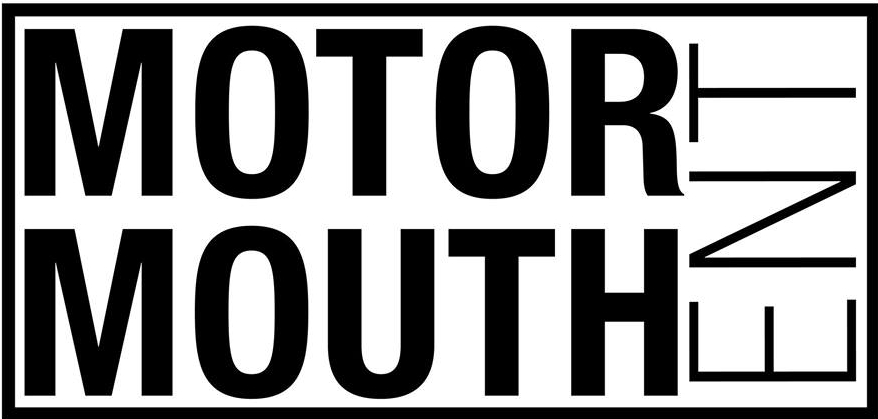 MotorMouth Ent.
