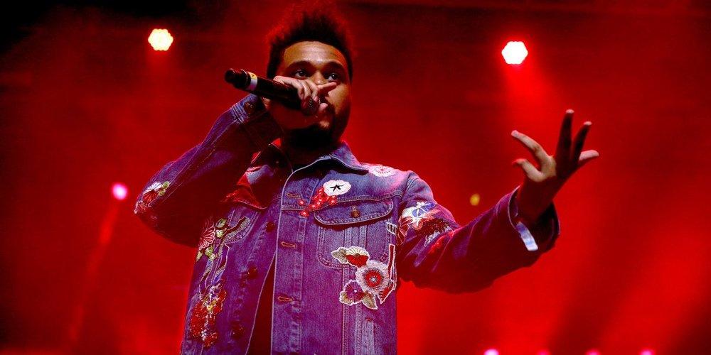 090917-music-the-Weeknd.jpg