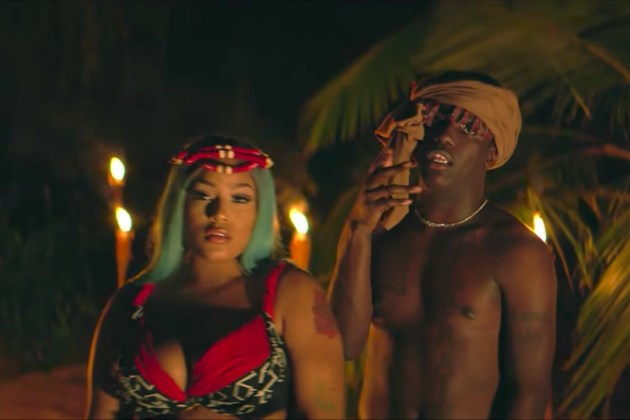lil-yachty-stefflon-don-better-video.jpg