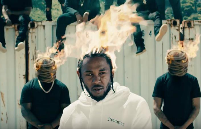 Kendrick-Lamar.png