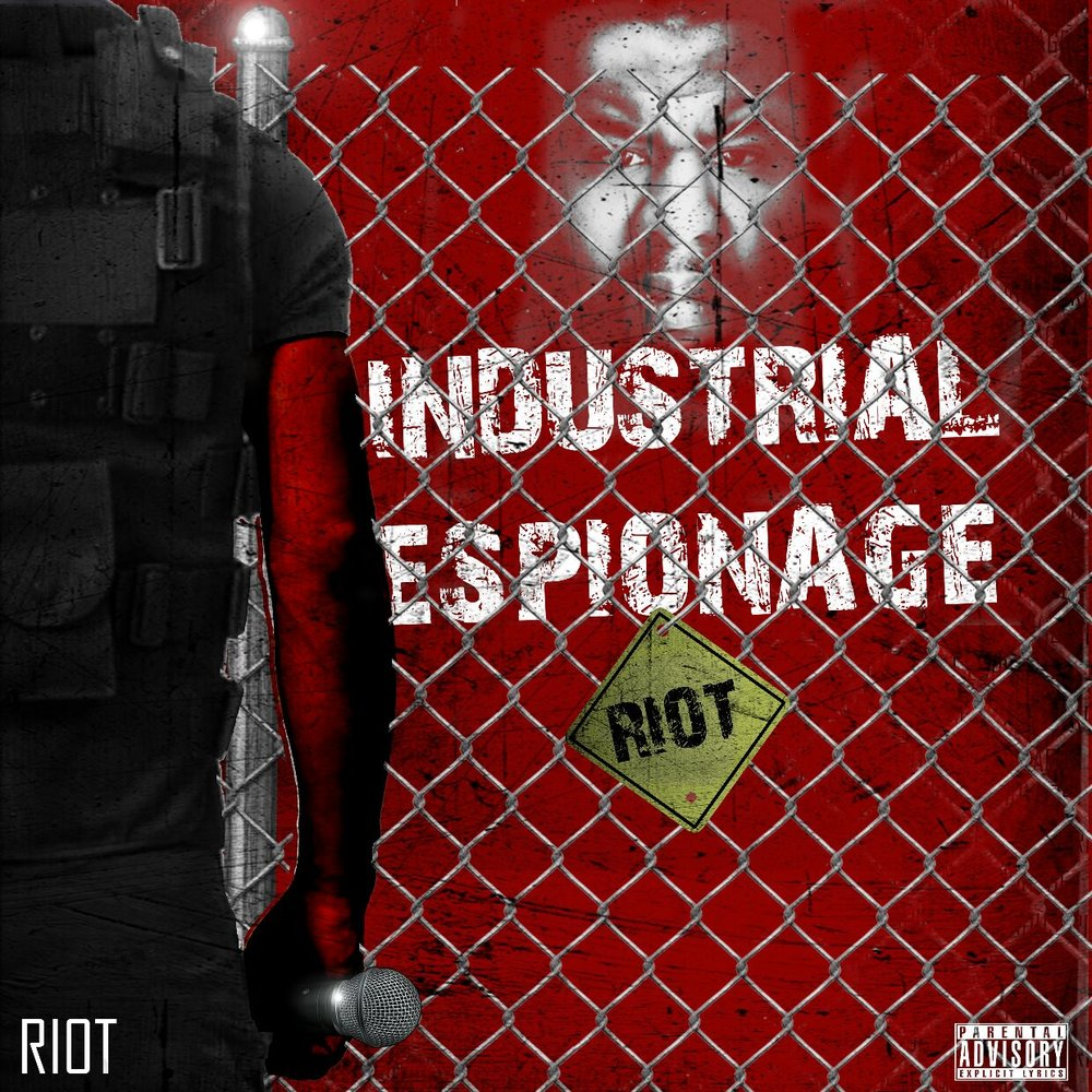 Industrial Espionage Cover.jpg
