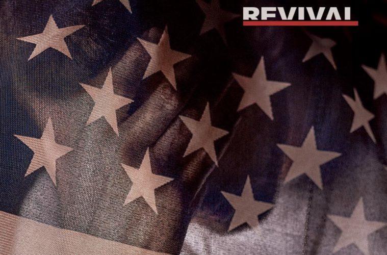 Revival-759x500.jpg