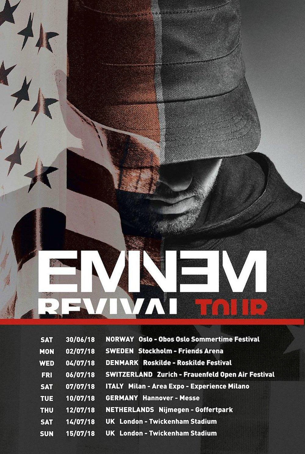 Eminem-European-Tour-Poster-Full.jpeg