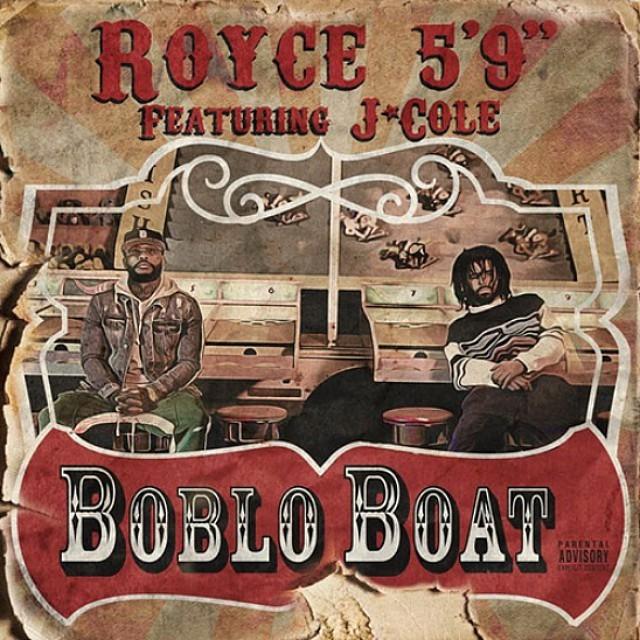 royce-cole-boblo-boat-1520012118-640x640.jpg