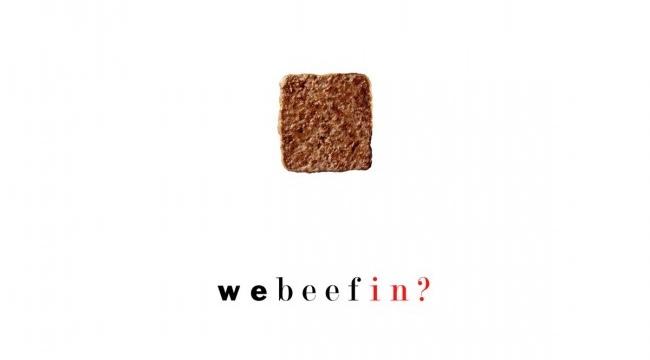wendys-mixtape-jpg.jpeg