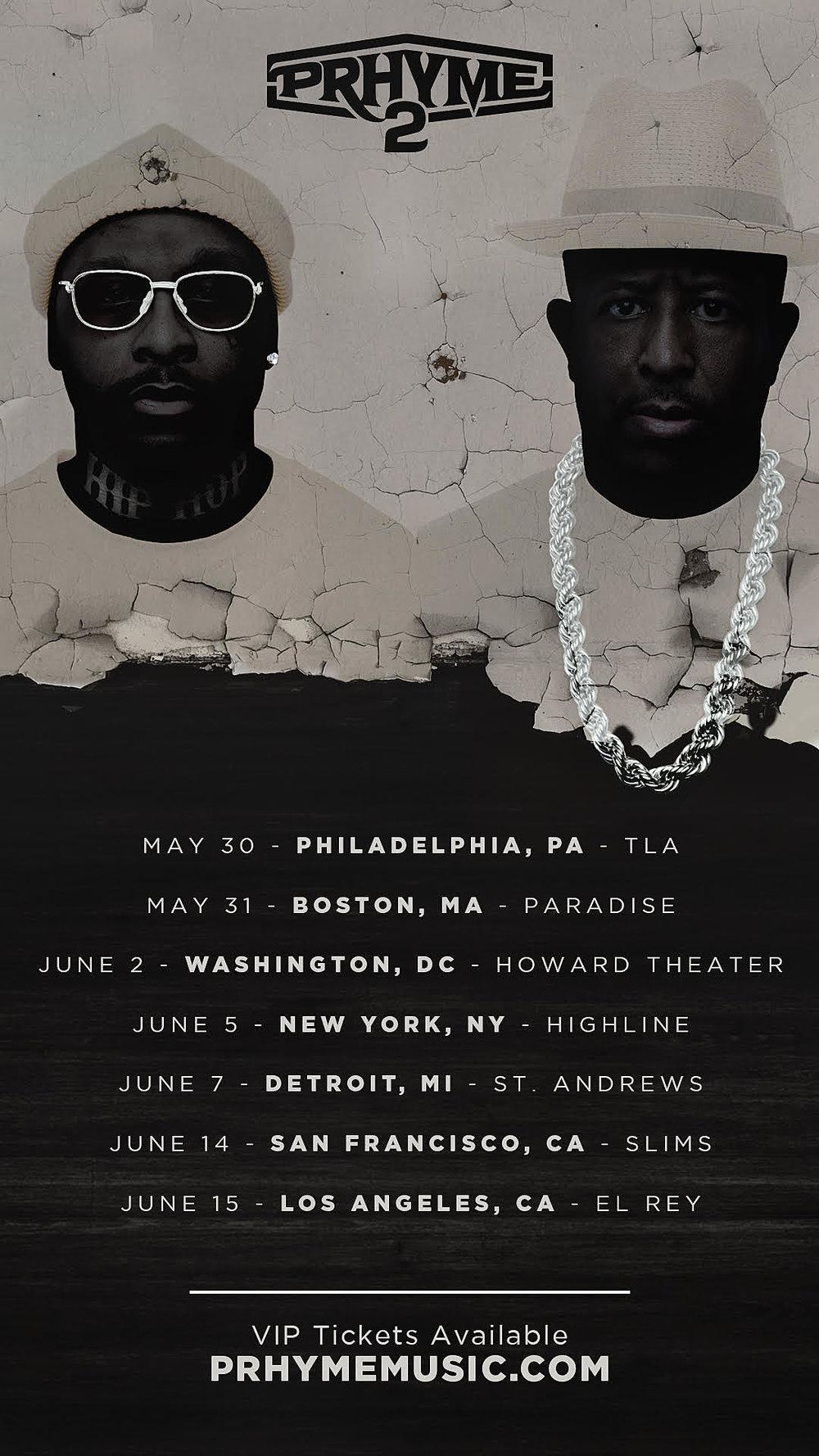 prhyme-tour-dates.jpg