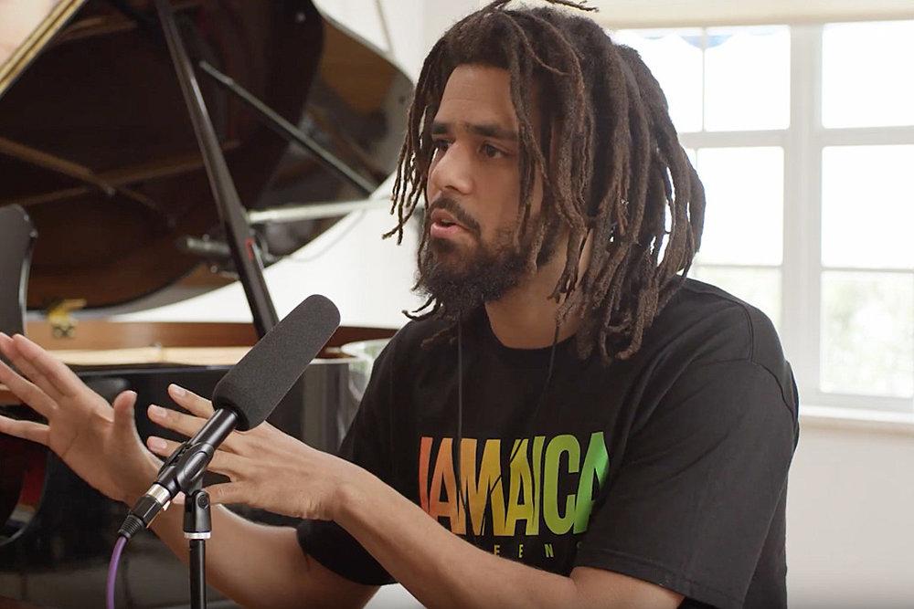J-Cole-Angie-Martinez.jpg