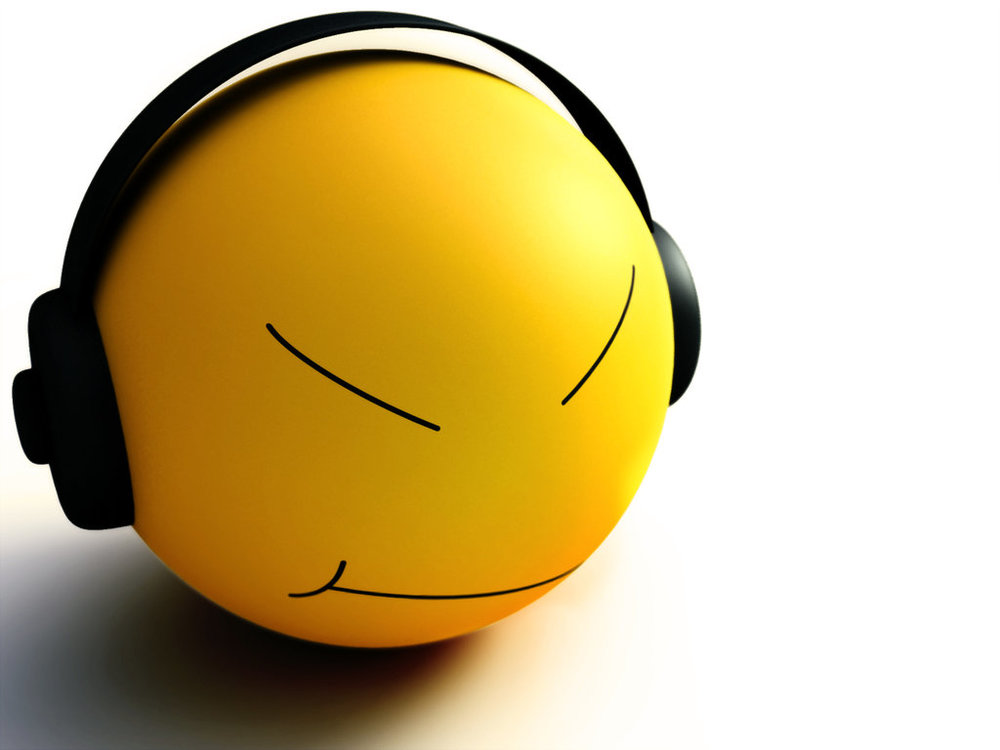 music_is_life_by_sha_x_dow.jpg