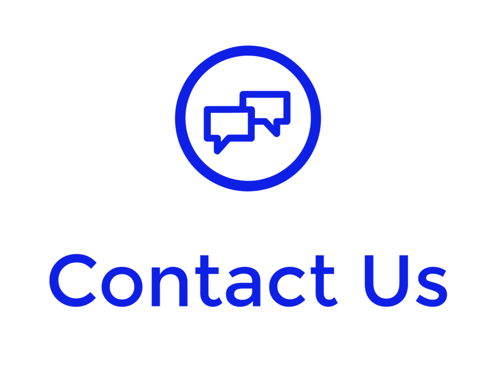 Contact Us-logo.png