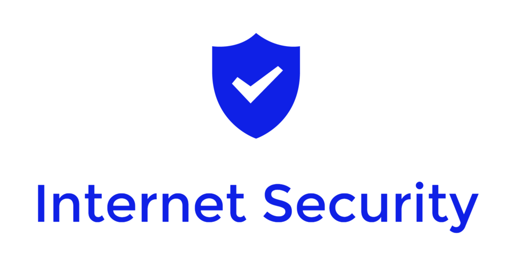 Internet Security-logo.png