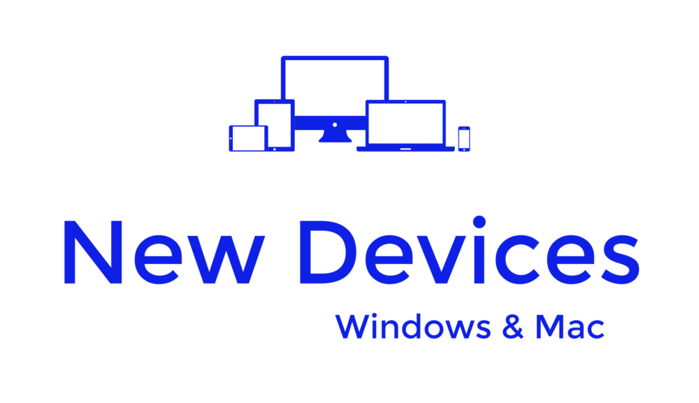 New Devices-logo.png
