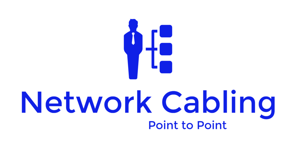 Network Cabling-logo.png